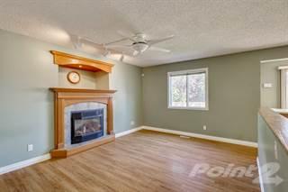 Residential Property for sale in 1003 106 St, Edmonton, Alberta