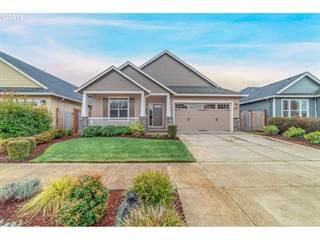 Single Family for sale in 640 NOTTINGHAM AVE, Eugene, OR, 97404