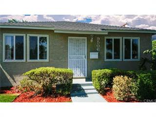 Single Family for sale in 9506 Metro Street, Downey, CA, 90240