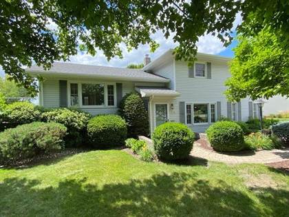 Residential Property for sale in 6230 Donna Drive, Fort Wayne, IN, 46819
