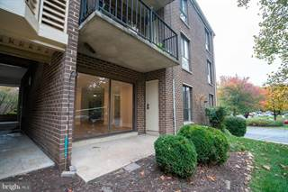 Condo for sale in 17814 BUEHLER ROAD 1H7, Olney, MD, 20832