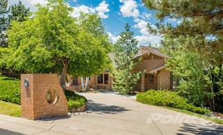 Single Family for sale in 37 Charlou Circle , Cherry Hills Village, CO, 80111