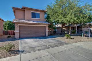 Single Family for sale in 2162 S 156TH Avenue, Goodyear, AZ, 85338