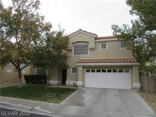 Single Family for rent in 1969 CANYON BREEZE Drive, Las Vegas, NV, 89134