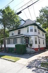 Single Family for sale in 108 Congress Avenue, Providence, RI, 02907