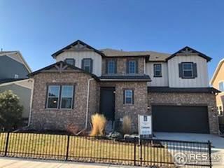 Single Family for sale in 475 Grenville Cir, Erie, CO, 80026