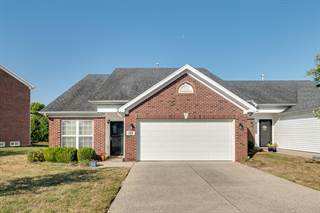 Condo for sale in 200 Charlton Wynde Dr, Louisville, KY, 40245