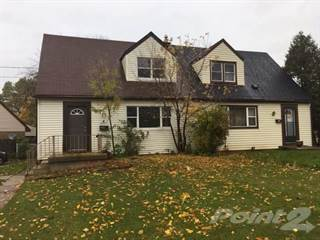 Residential Property for sale in 4 BLAIR Avenue, Hamilton, Ontario