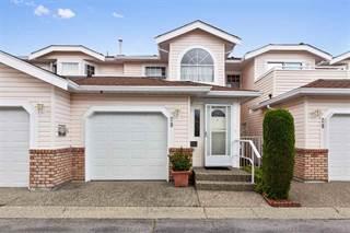 Condo for sale in 9168 FLEETWOOD WAY, Surrey, British Columbia, V3R0P1