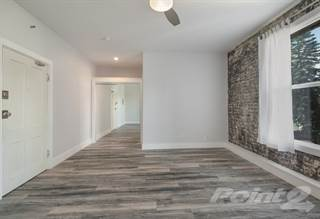 Apartment for rent in Serrano Place, Los Angeles, CA, 90029