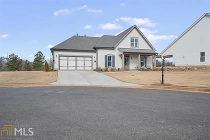 Residential for sale in 168 Waverly Dr, Alpharetta, GA, 30004