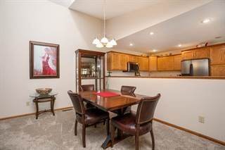 interior design studio willmar mn real estate