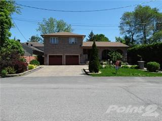 Single Family for sale in 7 MALCOLM PLACE, Ottawa, Ontario