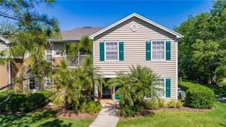 Condo for sale in 7428 VISTA WAY 208, Bradenton, FL, 34202
