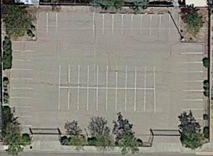 Lots And Land for sale in VERANDA Road NE, Albuquerque, NM, 87111