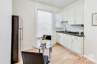 Apartment for rent in 1060 PINE Apartments - 2 Bed 1.5 Bath Unfurnished Apartment, San Francisco, CA, 94108