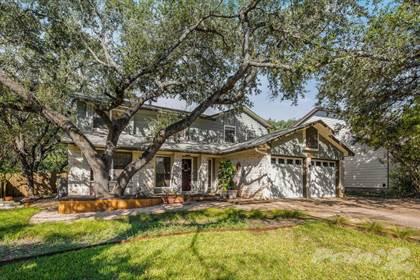 Residential Property for sale in 11512 Juniper Ridge Dr., Austin, TX, 78759