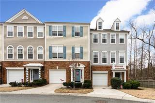 Single Family for sale in 3030 Castleberry Court, Charlotte, NC, 28209