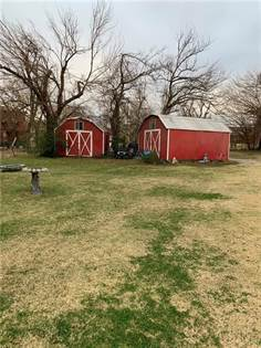 Residential Property for sale in 4510 N Grove Avenue, Warr Acres, OK, 73122