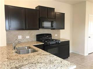 Single Family for rent in 5916 Kennedy ST, Austin, TX, 78747