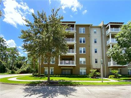 Residential Property for sale in 1200 IRONSMITH DRIVE 106, Celebration, FL, 34747