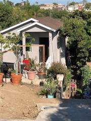 Single Family for sale in 525 S Bancroft St, San Diego, CA, 92113