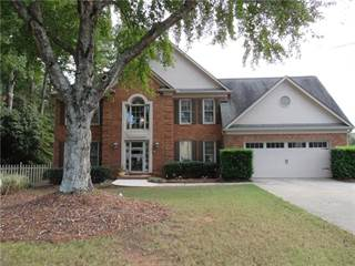 Single Family for sale in 1284 Channings Lake Court, Lawrenceville, GA, 30043