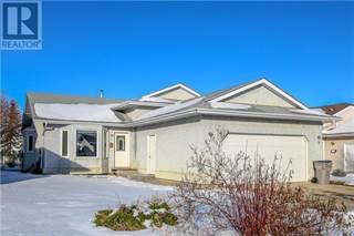9024 104 Avenue Grande Prairie Alberta