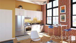2-bedroom apartments for rent in downtown providence | 10 2