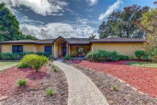 Single Family for sale in 3644 Putter Point LN, Fort Myers, FL, 33919