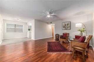 Condo for sale in 2929 SE Ocean Blvd 1095, Stuart, FL, 34996