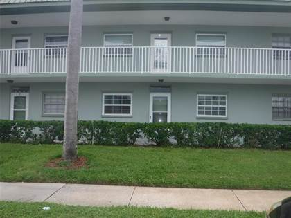 Residential Property for sale in 1433 S BELCHER ROAD F8, Clearwater, FL, 33764