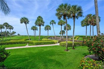 Residential Property for sale in 4551 Gulf Shore BLVD N 206, Naples, FL, 34103