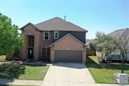 Residential Property for sale in 5036 San Jacinto Drive, Fort Worth, TX, 76137