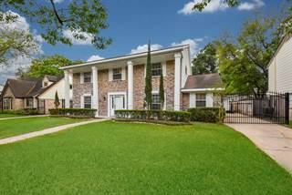 Single Family for sale in 14307 Chevy Chase Drive, Houston, TX, 77077