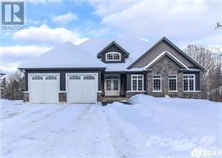 Single Family for sale in 2201 ELANA Drive, Orillia, Ontario