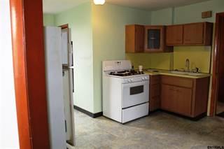 Single Family for rent in 2518 6TH AV Apt 2, Watervliet, NY, 12189