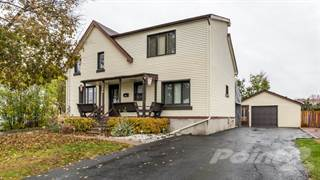 House for sale in 3209 ROSS AVE,, Cornwall, Ontario