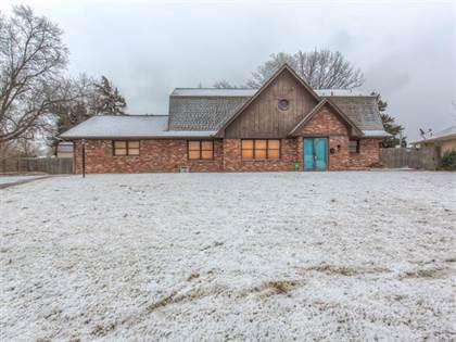 Residential Property for sale in 4717 S Joplin Avenue, Tulsa, OK, 74135