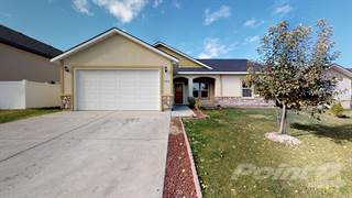 Single Family for sale in 786 Parkwood Dr , Twin Falls, ID, 83301