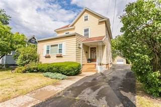 Multi-family Home for sale in 324 East Henrietta Road, Rochester, NY, 14620