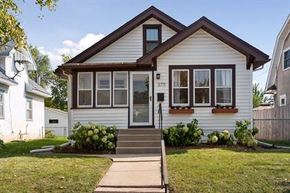 Residential Property for sale in 3711 27th Avenue S, Minneapolis, MN, 55406