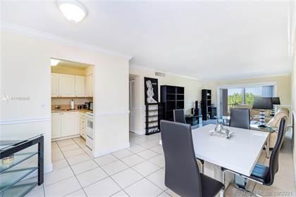 Residential for sale in 9441 SW 76th St V32, Miami, FL, 33173