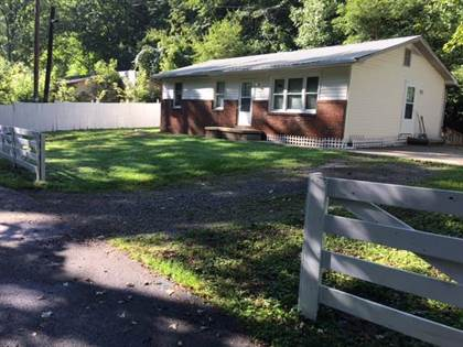Residential Property for sale in 851 Coleman Br, Hagerhill, KY, 41222