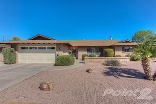 Single Family for sale in 702 E Fairmont Drive , Tempe, AZ, 85282