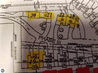 Land For Sale Branch County Mi Vacant Lots For Sale In Branch