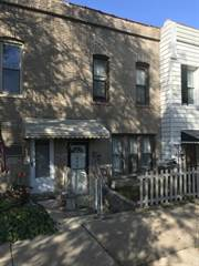 Townhouse for sale in 640 West 32nd Street, Chicago, IL, 60616