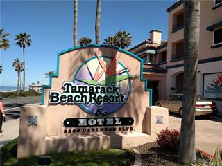 Residential Property for sale in 3200 Carlsbad Boulevard, Carlsbad, CA, 92008