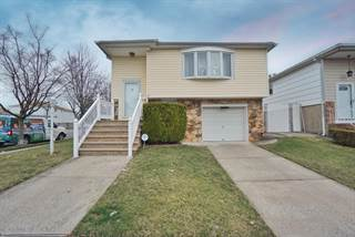 Single Family for sale in 121 Getz Avenue, Staten Island, NY, 10312