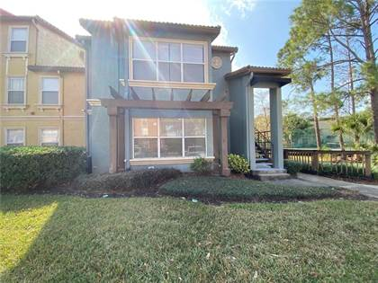 Residential Property for sale in 5168 CONROY ROAD 1618, Orlando, FL, 32811